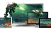 Sony's Gaikai Streaming Service May Come To Tablets, Smartphones