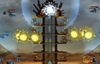Chillingo's Steampunk Tower Out This Thursday