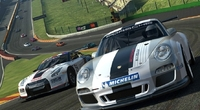 Best Games For The HTC One