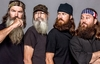 Addictive Trivia: Duck Dynasty Answers, Solutions & Cheats: 1-10