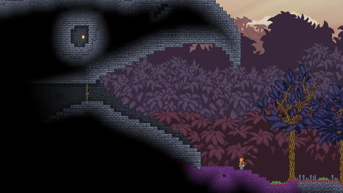 Starbound beta lands on PC, Mac and Linuxtoday