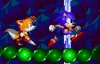 Sonic The Hedgehog 2 Cheats And Tips