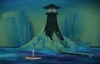 Latest Tengami Trailer Shows Off Pop-Up World
