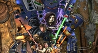 Free & Discounted App Store Games: January 22, 2014