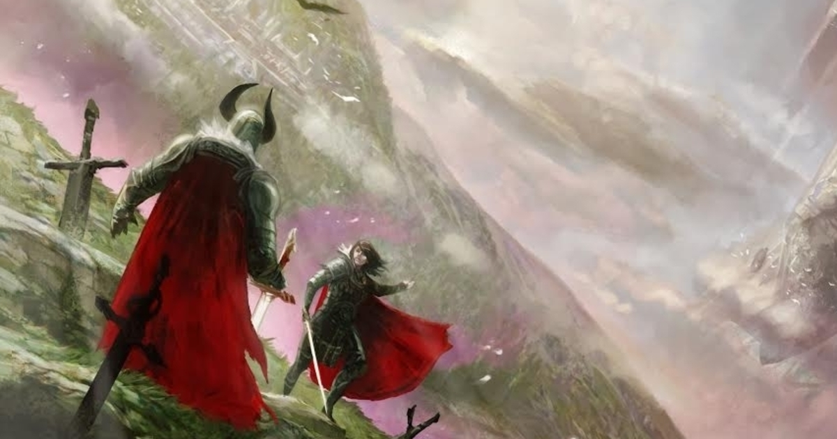 Ultima and DAOC barge into April Steam Greenlight list • Eurogamer ...