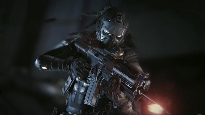 Unreal Engine 4 open to all for a $19 monthly fee • Eurogamer net