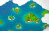 Boom Beach: How To Get Wood, Stone And Iron