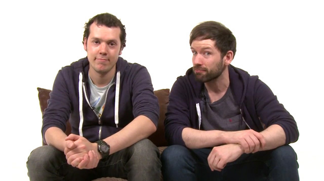 Show of the Week: GTA 5 on Xbox One?