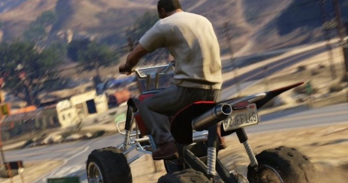 Grand theft auto 5 online heists release date in Melbourne