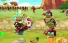 Angry Birds Epic: Tips To Help You Win In Any Situation
