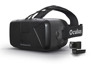 a759cf4b6159 Another eBay seller shifted two Rift DK2s at  899 and  799 each. One listed  a DK2 for a whopping  5000. The thread sparked action from Oculus VR ...