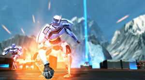 Frozen Endzone re-named to Frozen Cortex updated linux and mac support