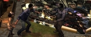 The Walking Dead Pinball iPhone Review
