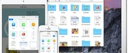 What Features Are Arriving With iOS 8?