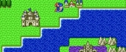 Dragon Quest Tips and Tricks