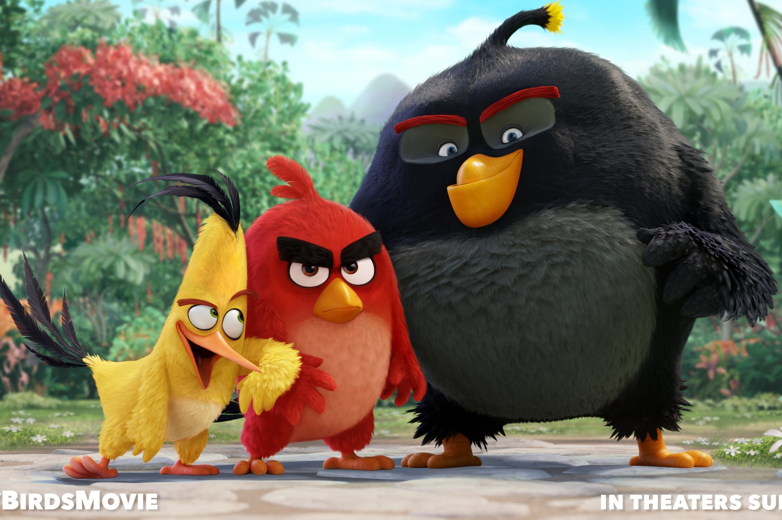 http://images.eurogamer.net/2013/articles/1/7/1/1/1/2/6/angry-birds-film-casts-peter-dinklage-bill-hader-and-jason-sudeikis-1412184068079.jpg