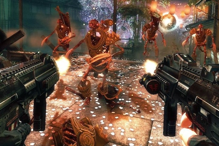 shadow-warrior-review-1413894357333.jpg