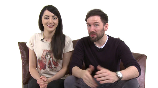 Show of the Week: Far Cry 4 and 5 Things Every Far Cry Game Needs