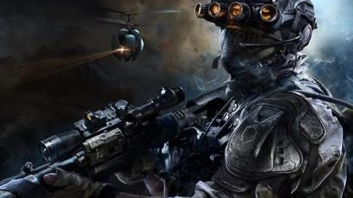 Sniper: Ghost Warrior 3 announced for PC, PS4 and XboxOne