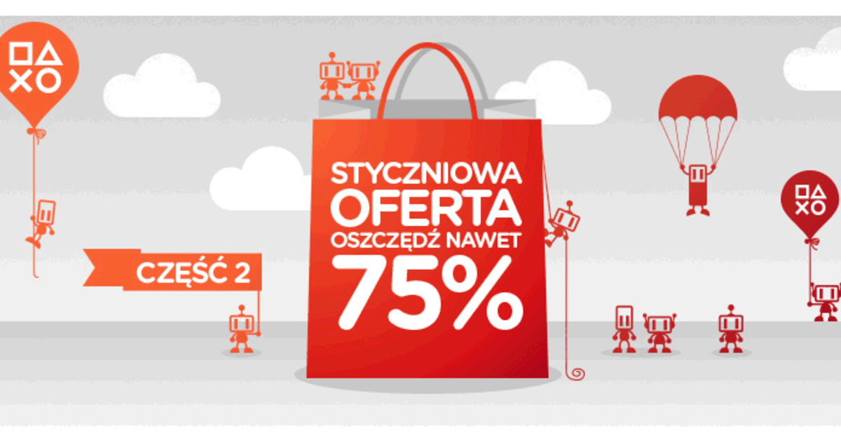 trwa styczniowa wyprzeda w ps store. Black Bedroom Furniture Sets. Home Design Ideas