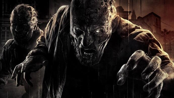 Face-Off: DyingLight