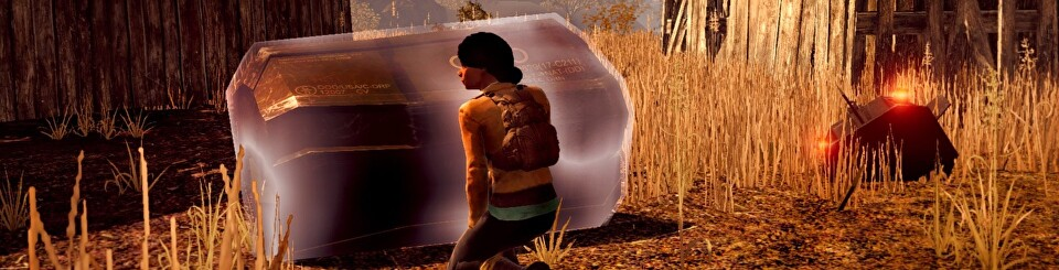 Here S What S New In State Of Decay Year One Survival