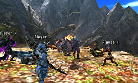 mh4ultimate_1