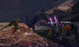 mh4ultimate_3