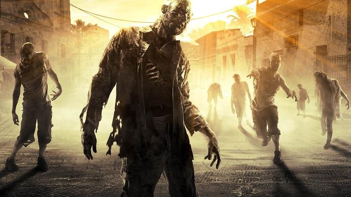 Recension: DyingLight