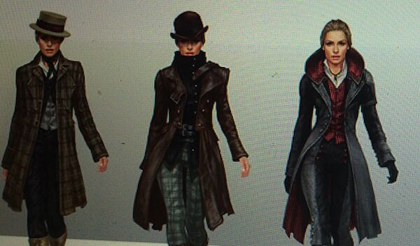 IMAGE(http://images.eurogamer.net/2013/articles/1/7/5/4/0/8/8/assassins-creed-syndicate-will-let-you-play-as-a-woman-report-143137955188.png/EG11/resize/600x-1/quality/80/format/jpg)