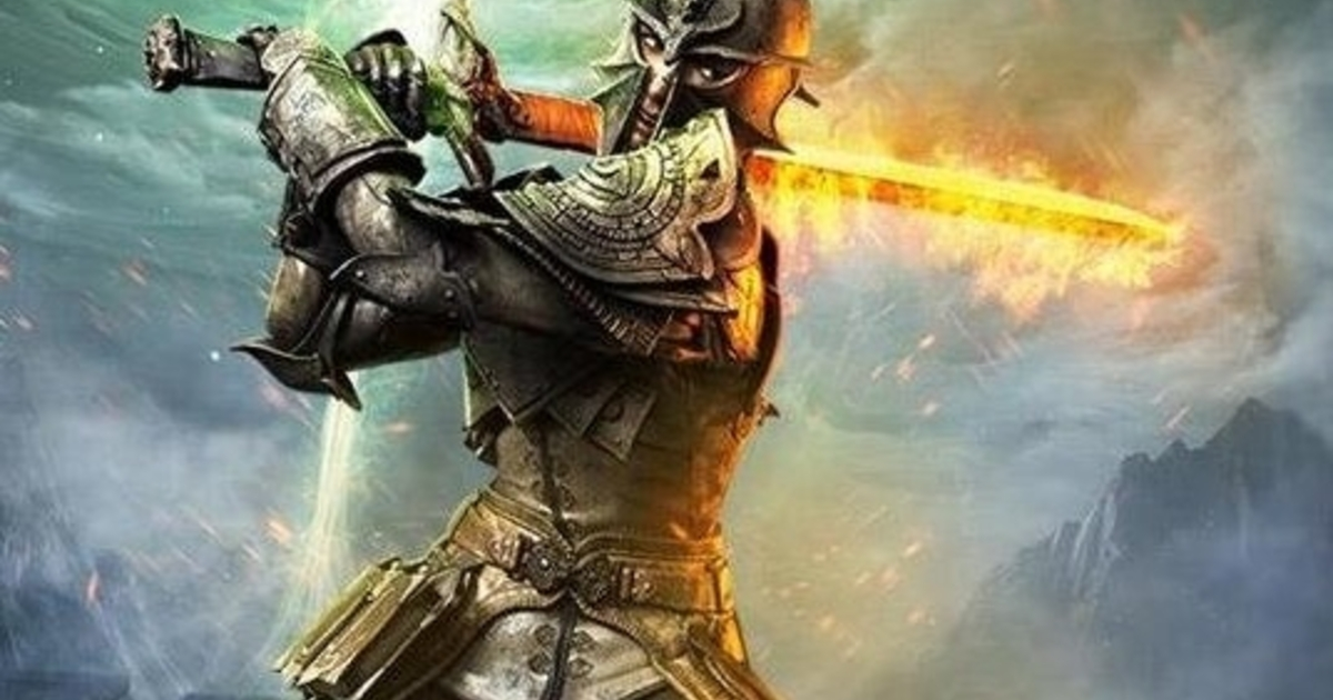 Destiny 2 cheats und tipps pc ps4 xbox one autos post for Motor wars 2 hacked