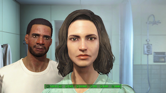 7 New Things You Can Do In Fallout 4
