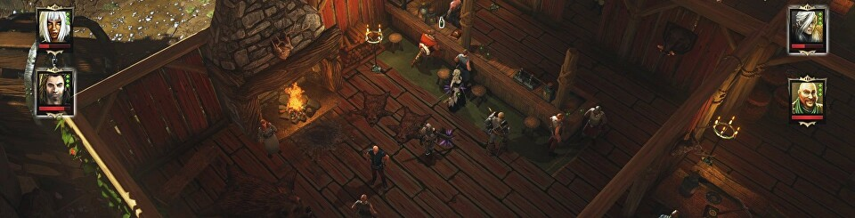 divinity original sin enhanced edition how to tell monster weakness