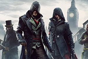 Análisis de Assassin's Creed Syndicate