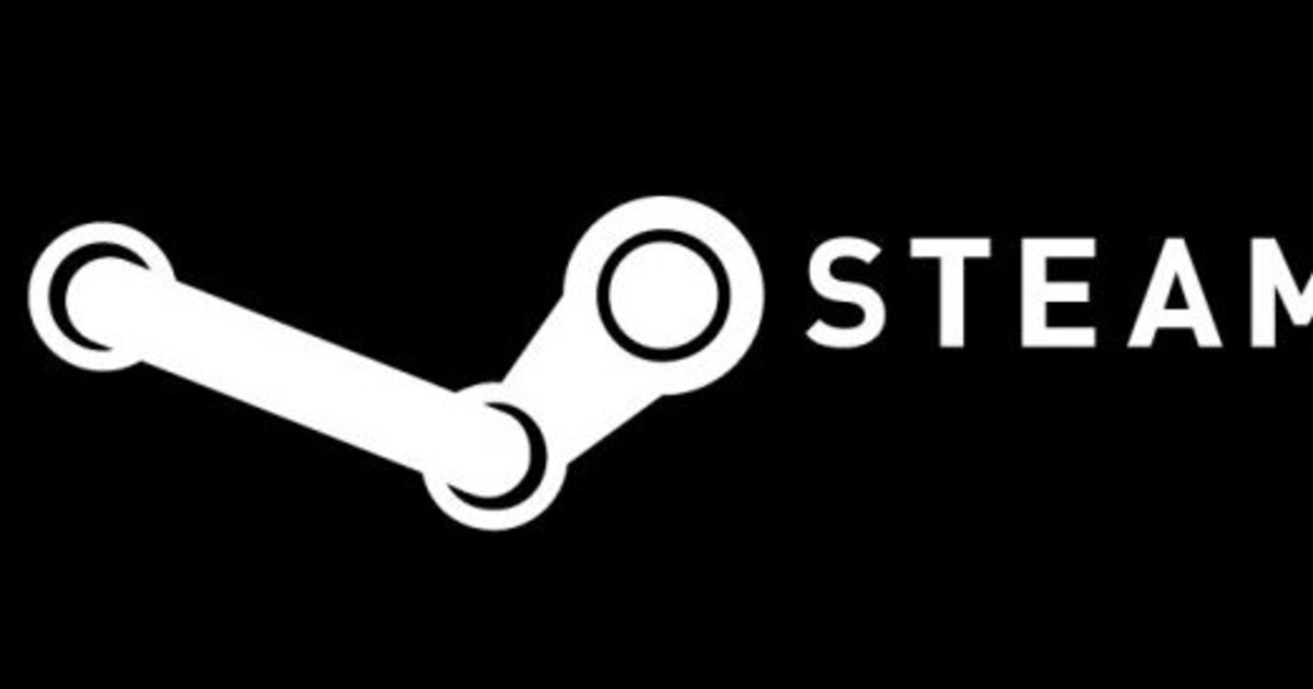 No flash or daily deals during Steam autumn, winter sales ...