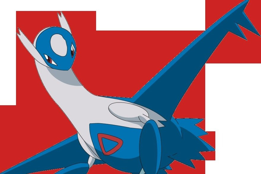 Nab Latios in Pokemon Shuffle For A Limited Time