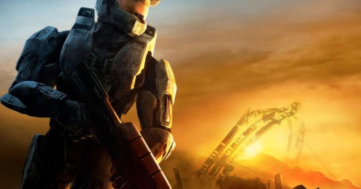 Xbox 360 at 10 chasing 1000g in halo 3 eurogamer net
