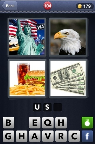 pics 1 word cheats 9 letters auto review price 4 pics 1 word cheats three letter words modojo 4
