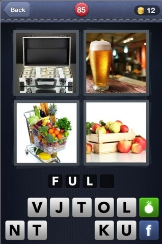 pics 1 word cheats 9 letters auto review price 4 pics 1 word cheats 4 letter words part 3 modojo 4