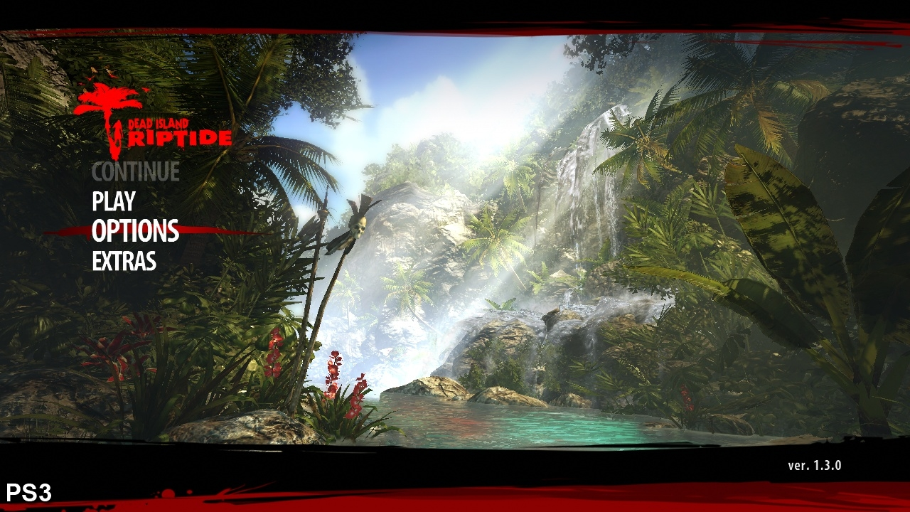 Dead Island Tips And Tricks Ps