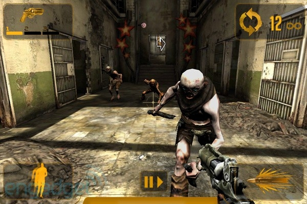 The 50 best first-person shooters of all time:: games:: lists.