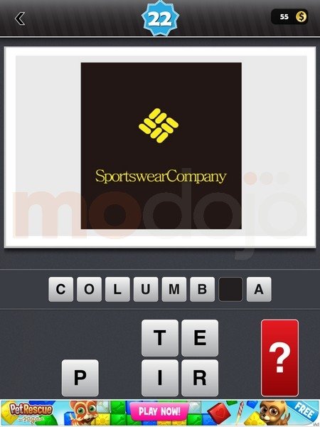guess the logos answers solutions amp cheats level pack 1