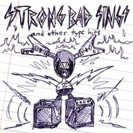 Avatar for strongbadsings