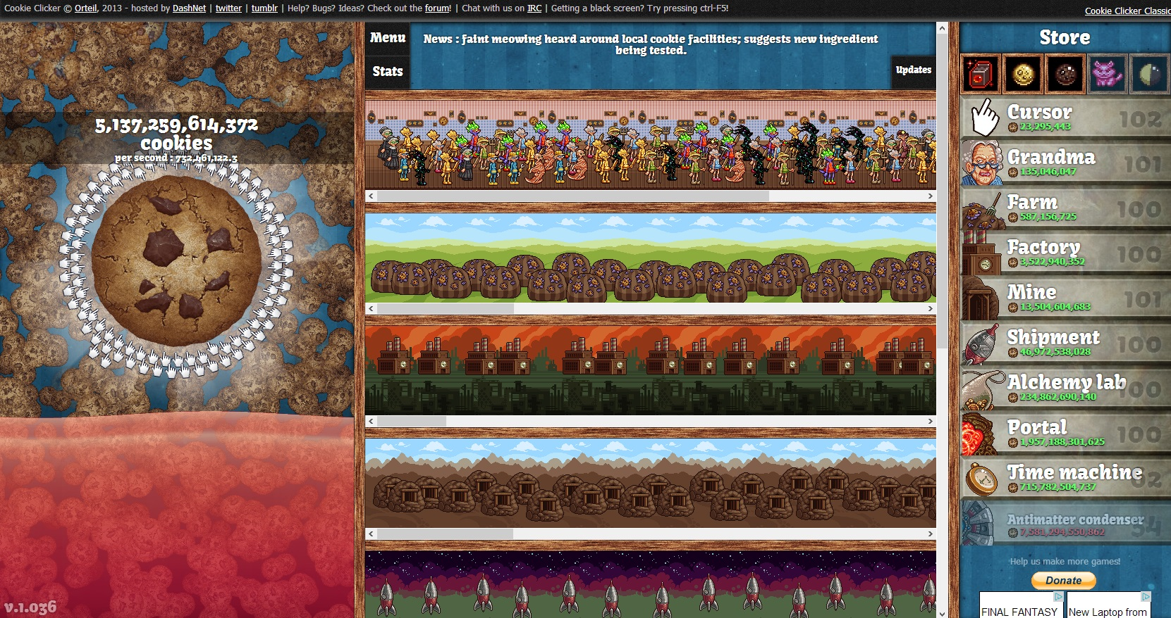 Home Design Decor App Review Cookie Clicker 28 Images Bug Do Cookie Clicker Cookies