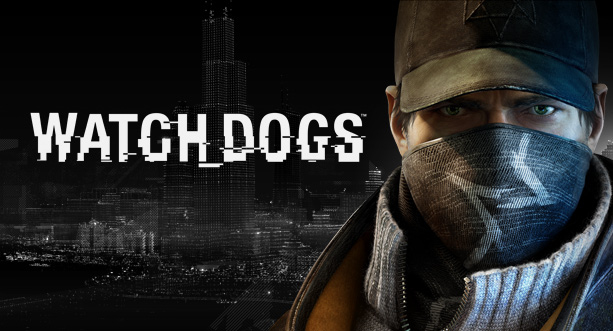 Reddit suggests Watch Dogs may be coming to linux