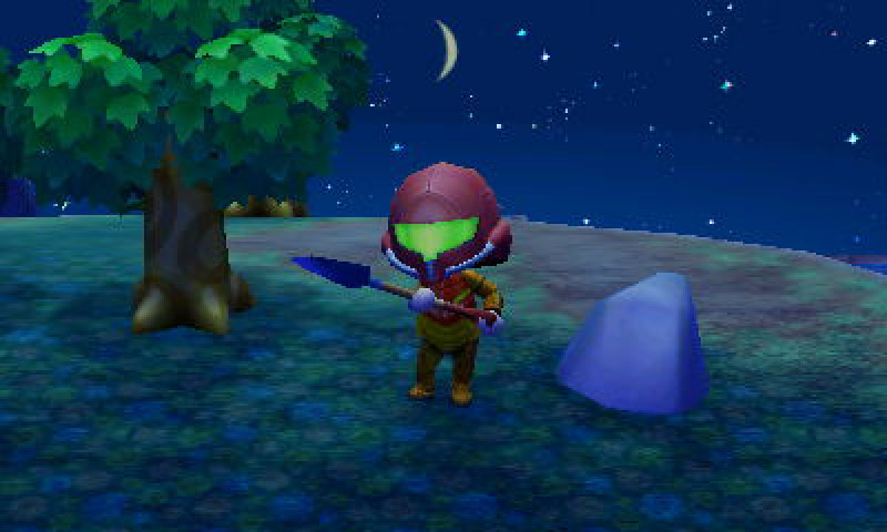 Why Does Everyone Keep Playing Animal Crossing? | USgamer