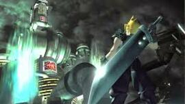 Why would someone spend five years retranslating all of Final Fantasy 7?