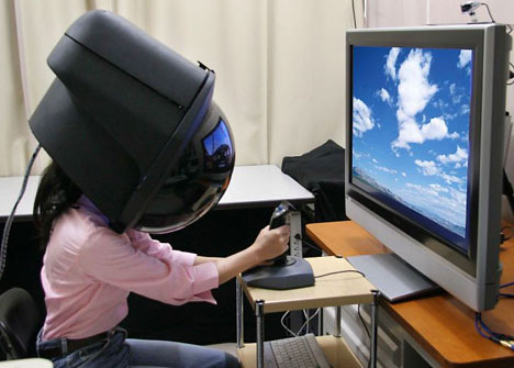 virtual_reality_helmet.jpg