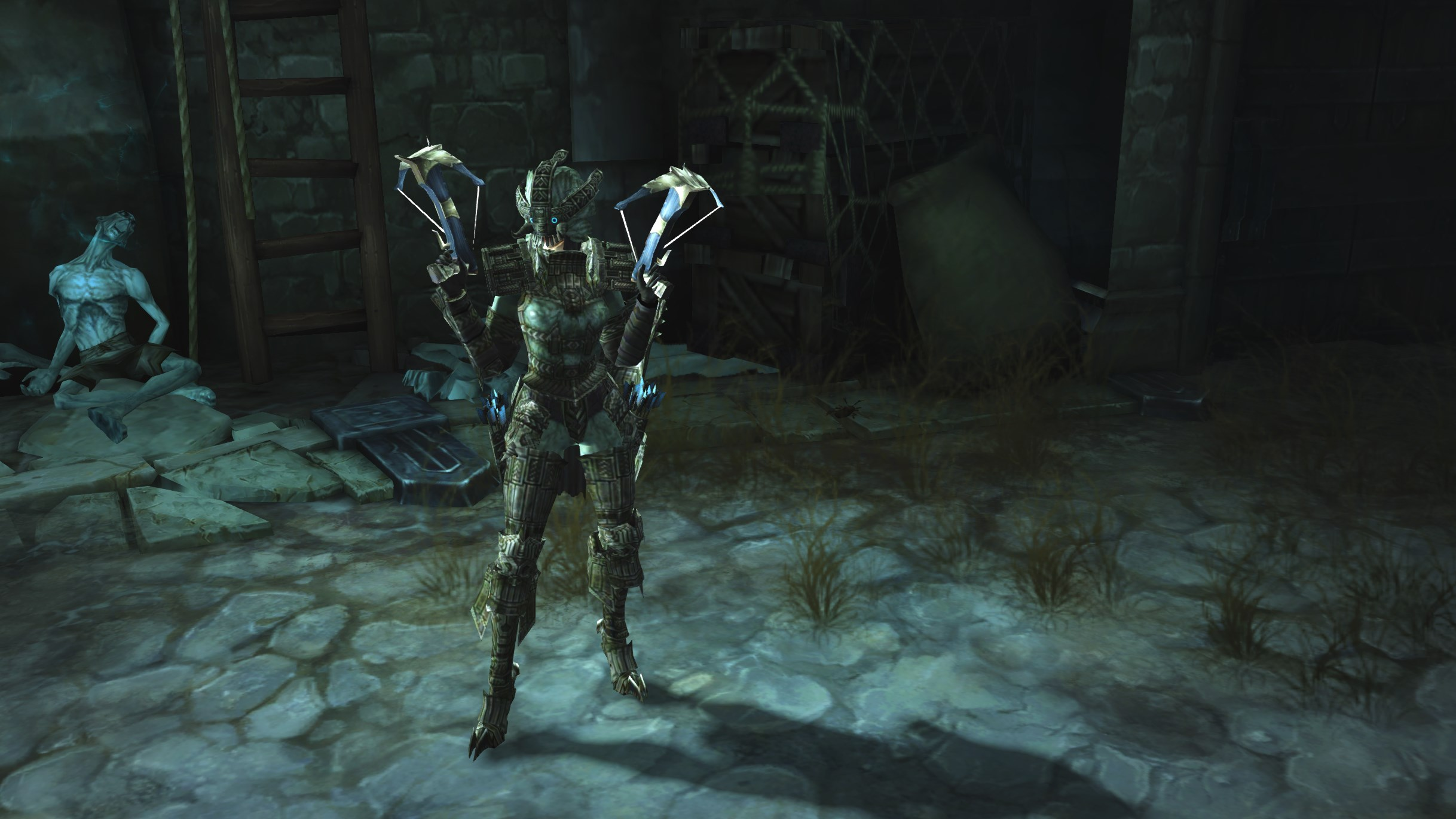 how to join diablo 3 multiplayer xbox one