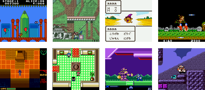 Game Boy Color and New 3DS: History Repeats | USgamer